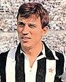1962-63 Juventus FC - Gino Stacchini.jpg