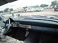 1962 Chrysler New Yorker (7457928004).jpg