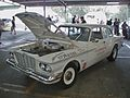 1962 Plymouth Valiant V-100 (5149843681).jpg