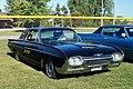 1963 Ford Thunderbird (20610345304).jpg