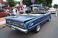 1963 Mercury Comet Custom (7437289420).jpg