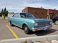 1966 Ford Falcon Sport Coupe - Flickr - dave 7.jpg