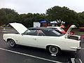 1967 AMC Ambassador DPL convertible 2014-AMO-NC-09.jpg