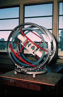 Proton magnetometer - Wikipedia