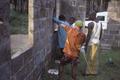 1968 8 Nigeria CDC.png