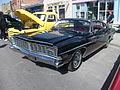 1968 Ford XL Hardtop Fastback (4539386094).jpg