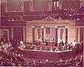1970. Junio 3. Rafael Caldera ante el Congreso de los Estados Unidos.jpg