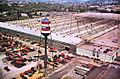 1973 - Mack Trucks 5C manufacturing plant.jpg