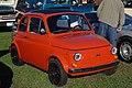 1973 Fiat 500 (29147591455).jpg