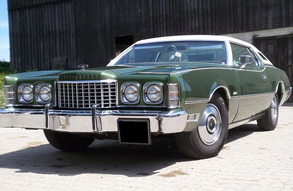Elite Car Sales Peabody Ma