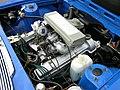 1974 Triumph Stag - Flickr - The Car Spy (15).jpg