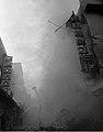 1975년 6월10일 남대문시장화재.jpg