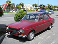 1975 Ford Escort 1300 L Automatic (24157526504).jpg