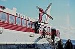 1977 04 09 GB Nr 704 Ramsgate Hoverport GH2008 Sir Christopher 01.jpg