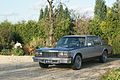 1977 Cadillac Seville (8882646558).jpg