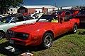 1977 Pontiac Trans Am Convertible (28526968013).jpg