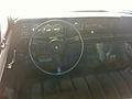 1983 Jeep J-10 132 wb 360-auto WV-id.jpg