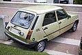 1983 Renault 5 GTL (6221664784).jpg