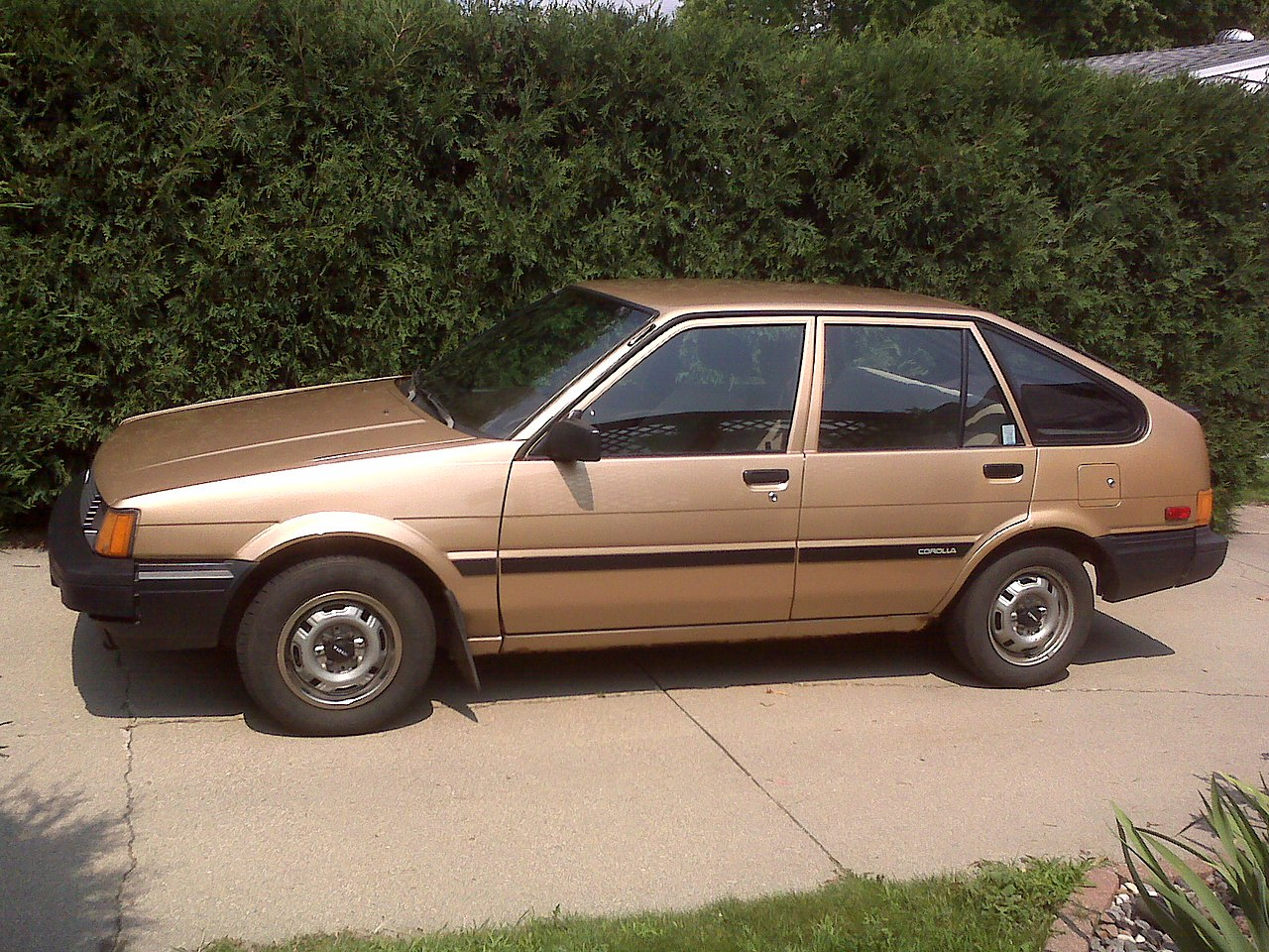 Maxresdefault together with Toyota Rav furthermore Maxresdefault likewise Ae B additionally S Toyotacorolla. on 1990 toyota corolla