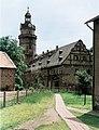 19850702220NR Ohrdruf Schloß Ehrenstein.jpg