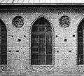 19860720020NR Brandenburg Dom St Peter und Paul.jpg