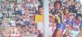 1986 Rosario Central 2-San Lorenzo de Almagro 1.png