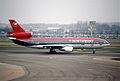 198ba - Northwest Airlines DC-10-30, N223NW@AMS,01.12.2002 - Flickr - Aero Icarus.jpg