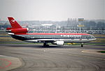 198ba - Northwest Airlines DC-10-30, N223NW@AMS,01.12.2002 - Flickr - Aero Icarus.jpg