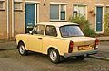 1990 Trabant 601 1.1 (12504291905).jpg
