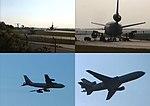 1999-05-02 Rhein-Main Air Base.jpg
