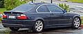 1999-2000 BMW 323Ci (E46) coupe 01.jpg