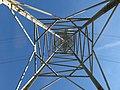 19 Torre elèctrica al camí del Llac (Terrassa).jpg