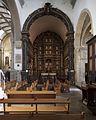 1 Capela Penitencial Sé de Faro IMG 9011.jpg