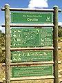 1 Cecilia Park entrance - Cape Town.jpg