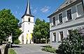 1 Kirche Wipfeld 1.jpg