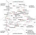 1 Landkreis Memmingen.png