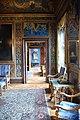 1 Tessinska palatset 10.jpg