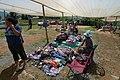 1 flea market Swaziland P1740341 01.jpg