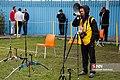 1st world military archery championship 08.jpg