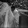 2.5.65. Corrida. El Cordobés (1965) - 53Fi5751.jpg