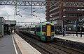 20.09.17 Watford Junction 377705 (37247367081).jpg