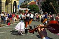 20.8.16 MFF Pisek Parade and Dancing in the Squares 090 (29093690836).jpg