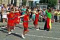 20.8.16 MFF Pisek Parade and Dancing in the Squares 112 (29049689011).jpg