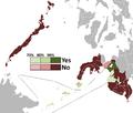 2001 ARMM plebiscite result.png
