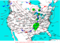2003-06-26 Surface Weather Map NOAA.png