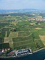 2003-07-26 18-27-28 Germany Baden-Württemberg Meersburg.JPG