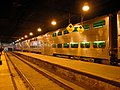 20030118 13 Union Station (5596243391).jpg