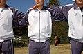 2004년 10월 22일 충청남도 천안시 중앙소방학교 제17회 전국 소방기술 경연대회 DSC 0116.JPG