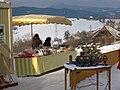 2005-02-20 (121) Hornschlitten-Eruopacuprennen in Kindberg, Austria.jpg
