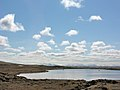 2005-05-25 12 55 12 Iceland-Staður.JPG